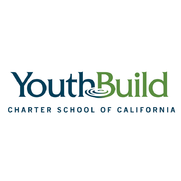 youthbuild-01.png