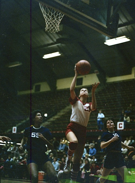 Women'sBasketball_Mar1978_K29V-3-78_ACCESS_copy