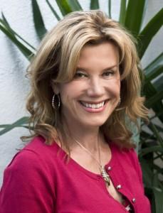 Sonia-Author-Photo.jpg