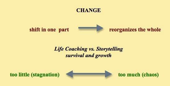 Change_2.jpg