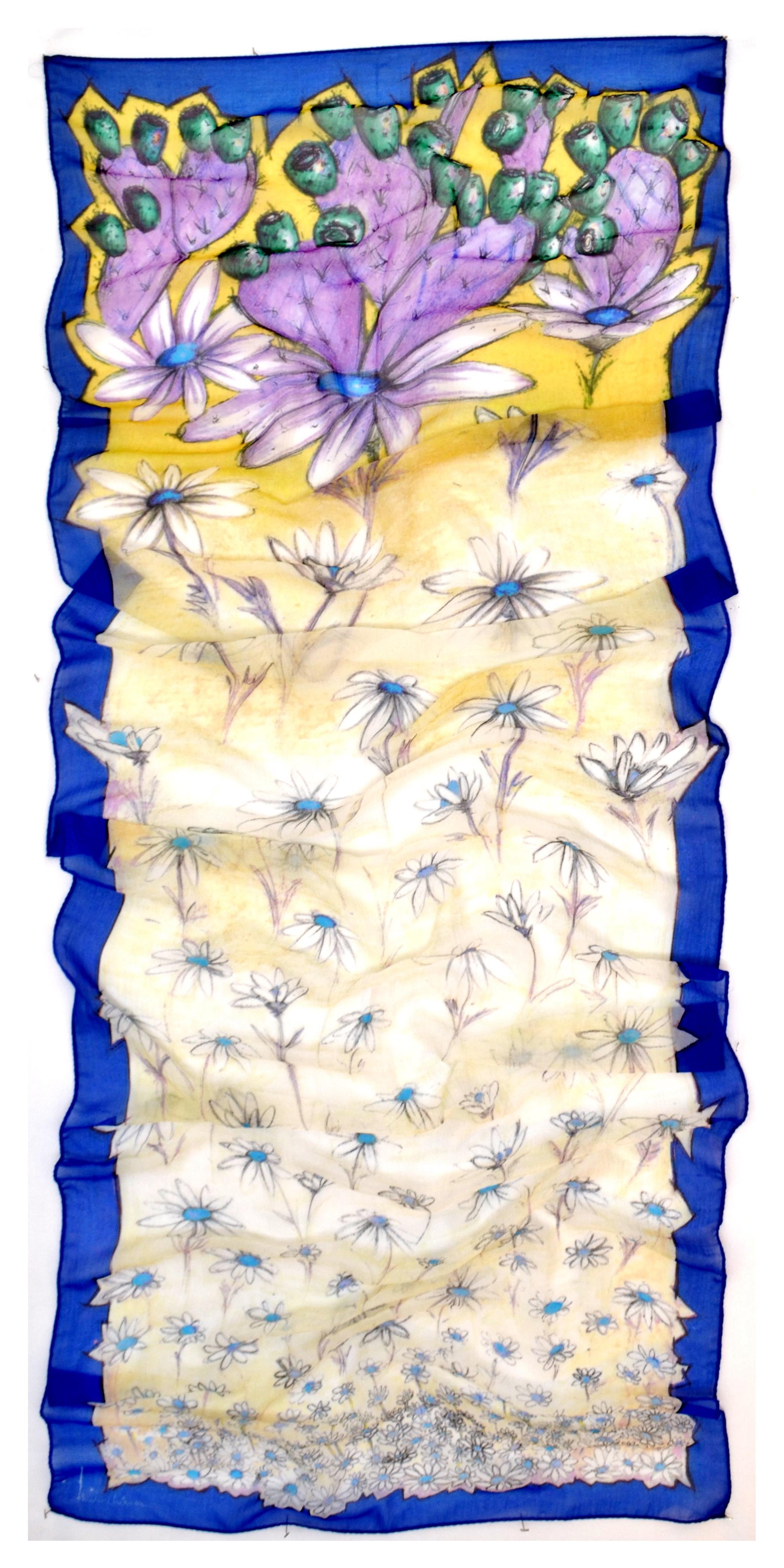 Bluette Yellow FT2Ksol-HOFF-AMLB-Catalog-Images-Scarves-DSC_2455-1 (2).jpg