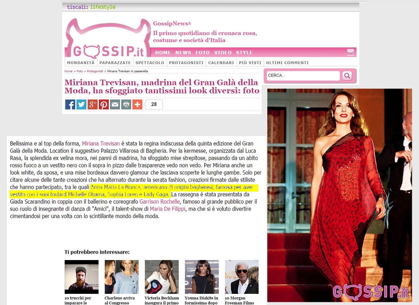 Sept 21 2014 VillaRosa Fashion Show Gossip.it 2.jpg