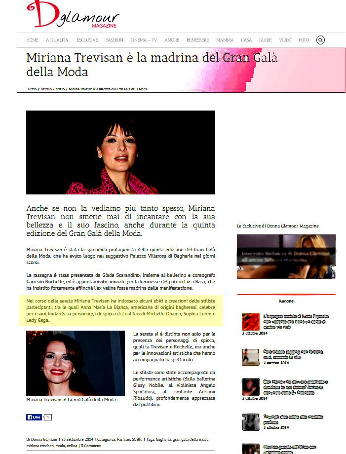 Sept 25 2014 VillaRosa Fashion Show DGlamour Blog.jpg