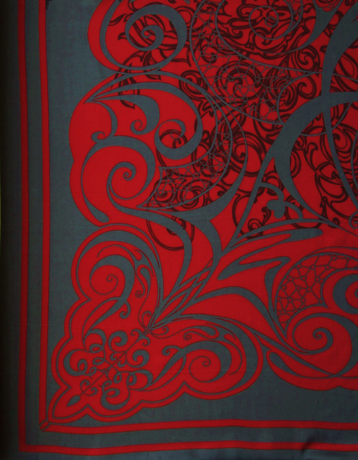 003 Red.png