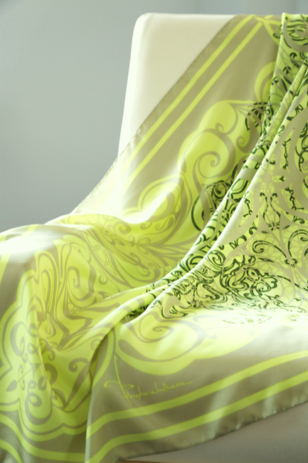 0012 Morning Dew.png