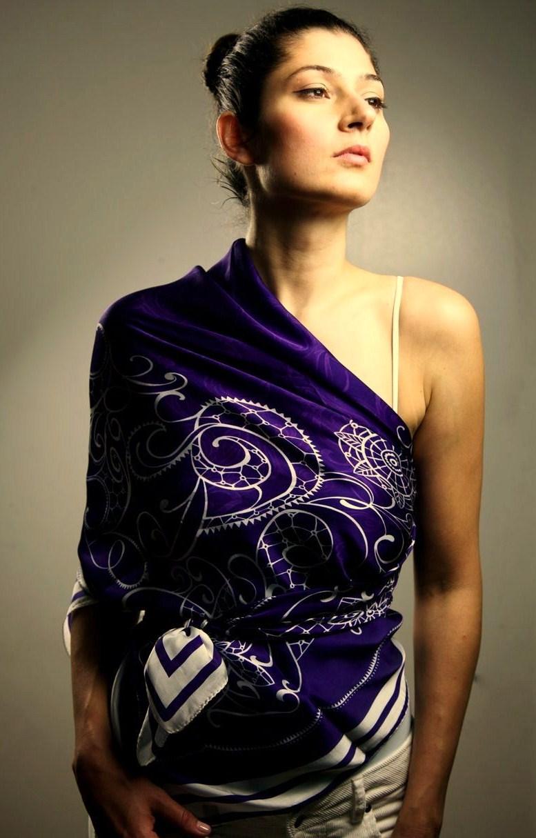 00015 Purple.jpg