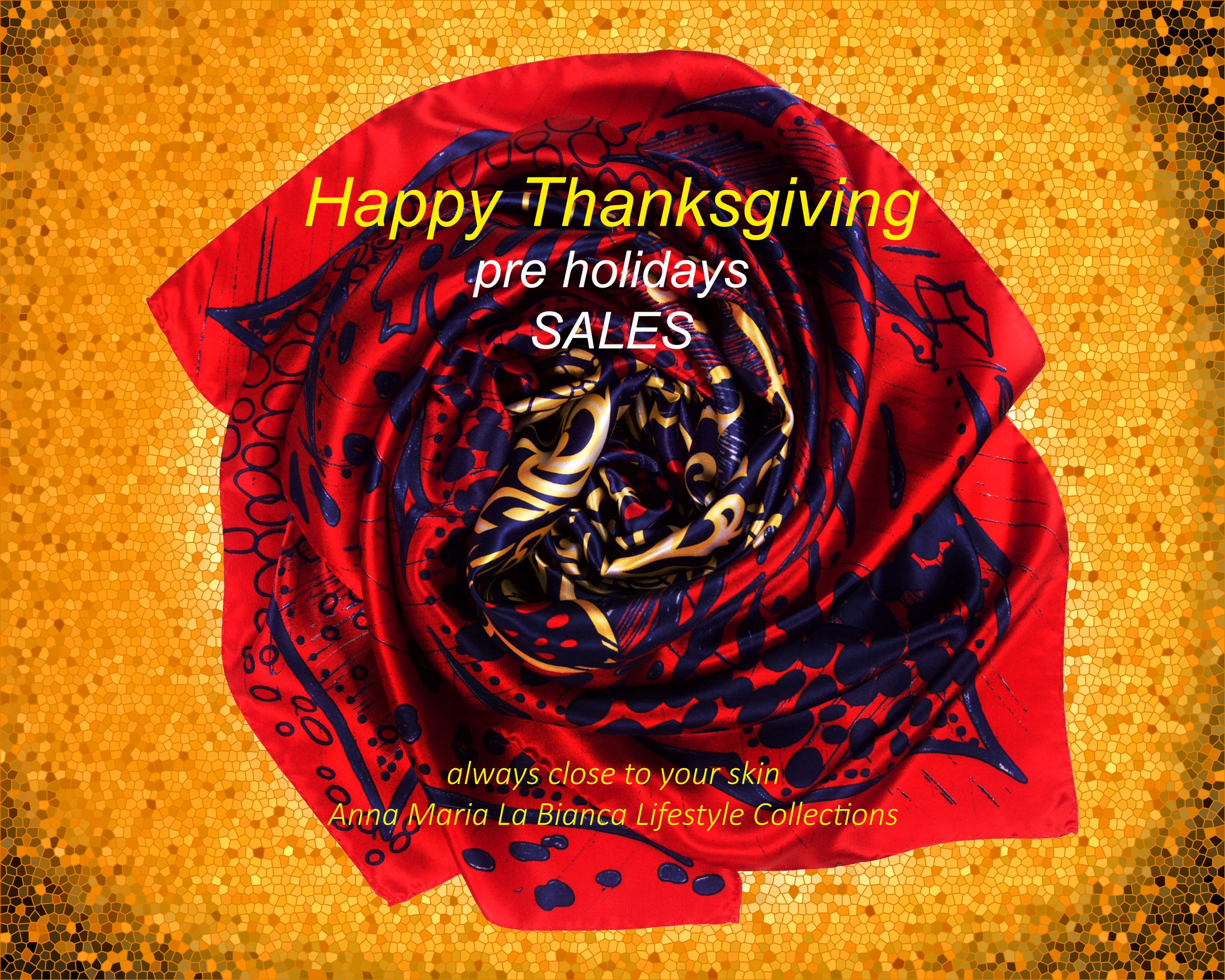Happy-Thanksgiving-web-max.jpg