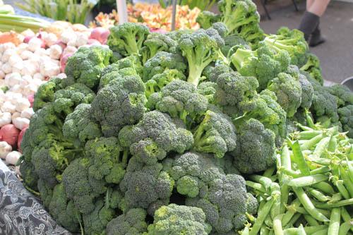 broccoli - Copy.JPG