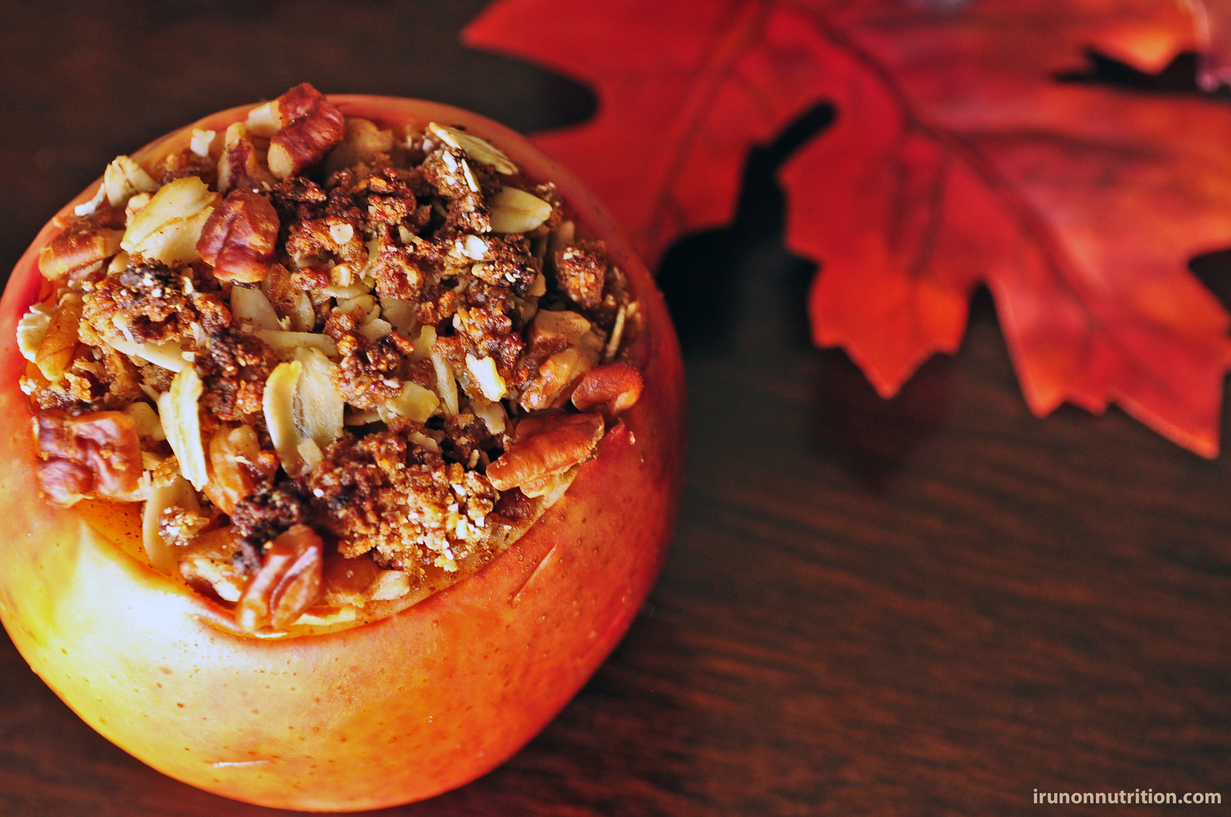 oatmeal-and-date-baked-apples.jpg