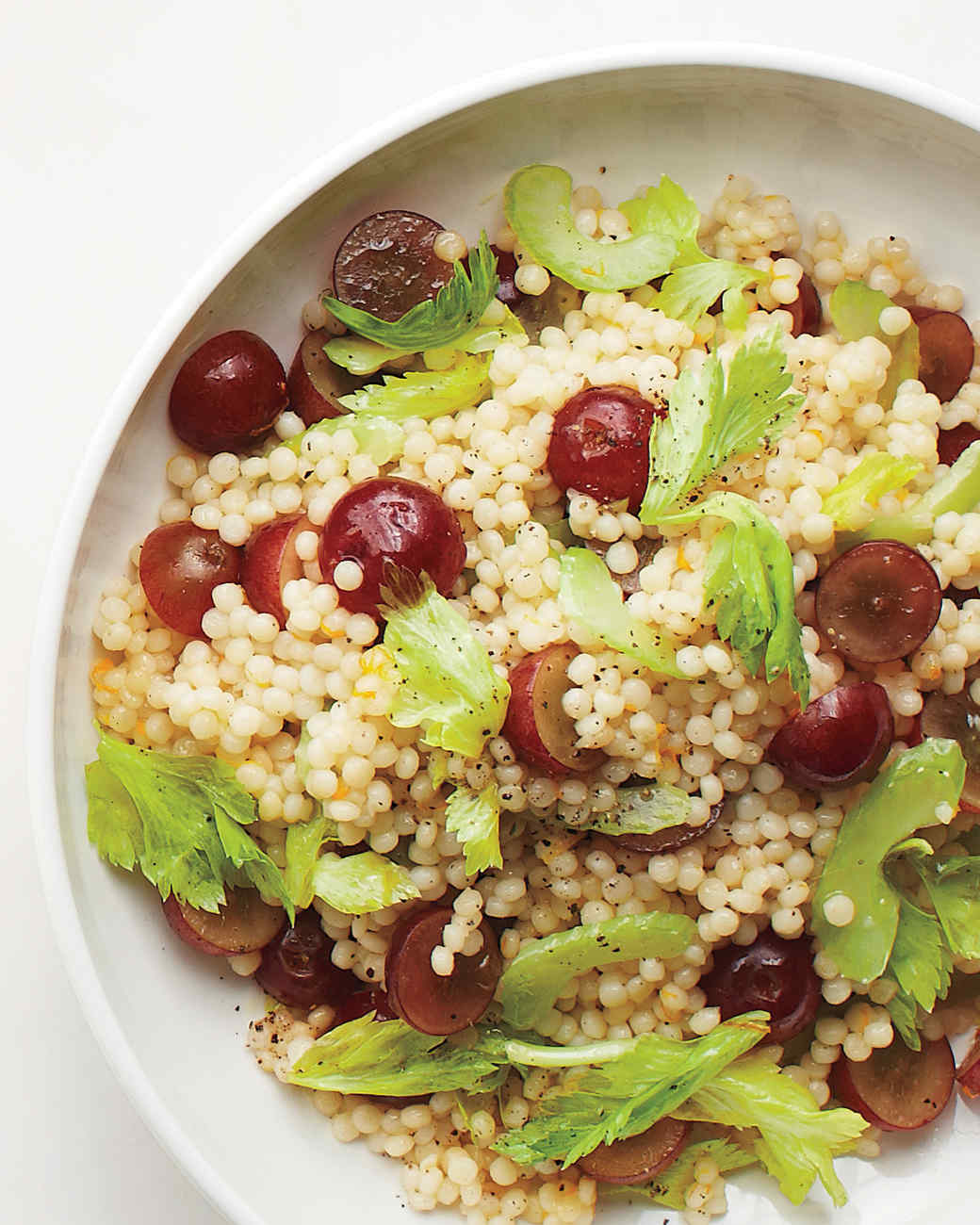 grape-celery-couscous-salad-med109135_vert.jpg