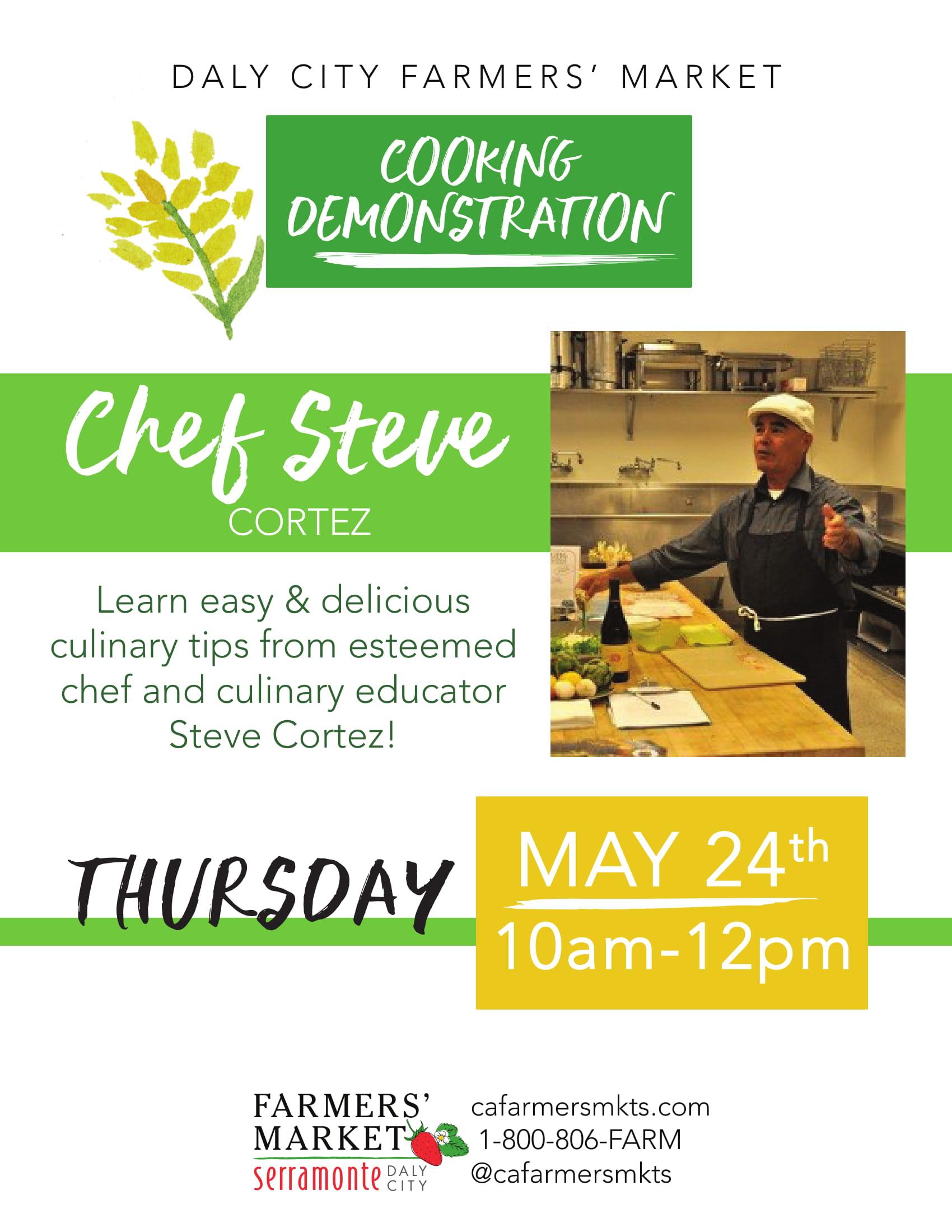 DCTh Chef Steve-1.jpg