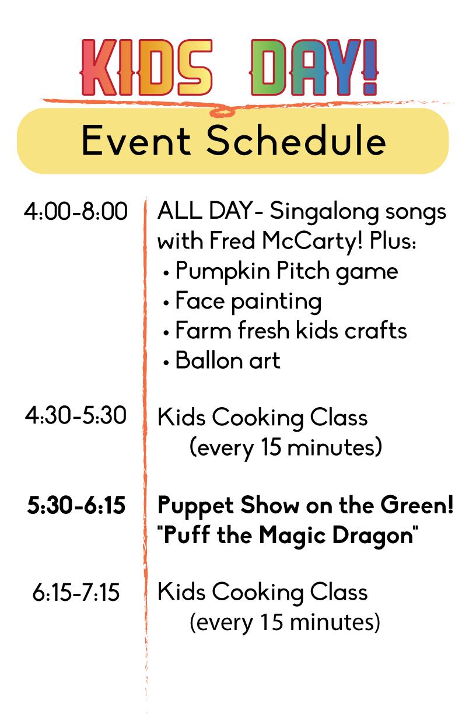 LA-Kids-Day-Schedule.png