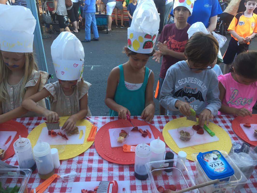 Kids Cooking 2.jpg