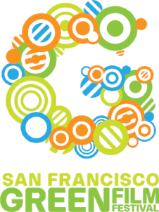 SFGFF-Logo-Vertical-WEB (1).png