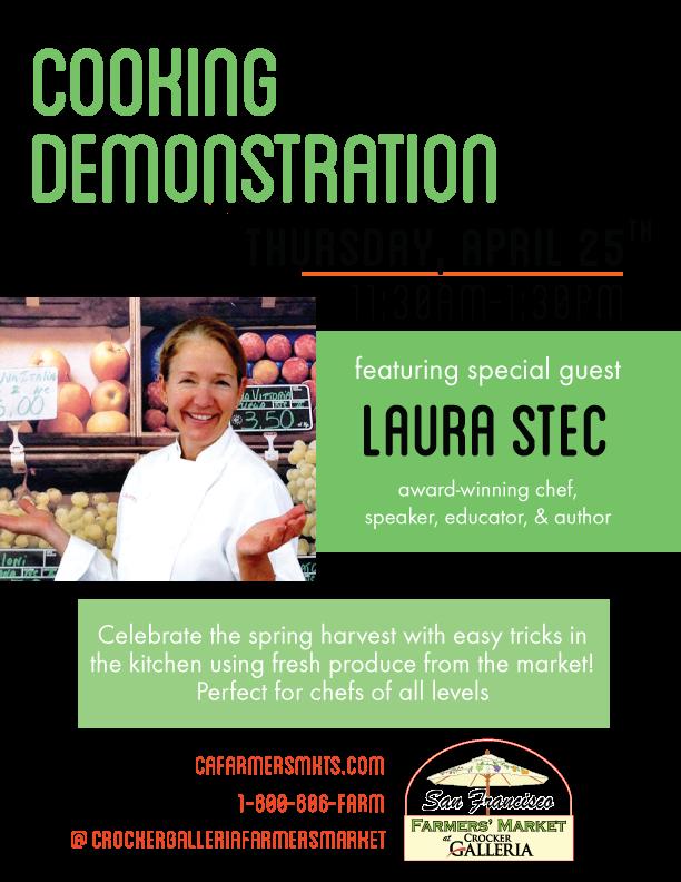 CG-Laura-Stec-poster-4.25.19-final.png