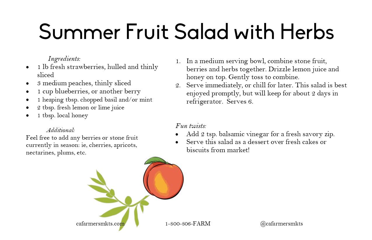 Recipe - Summer Fruit Salad w Mint.jpg