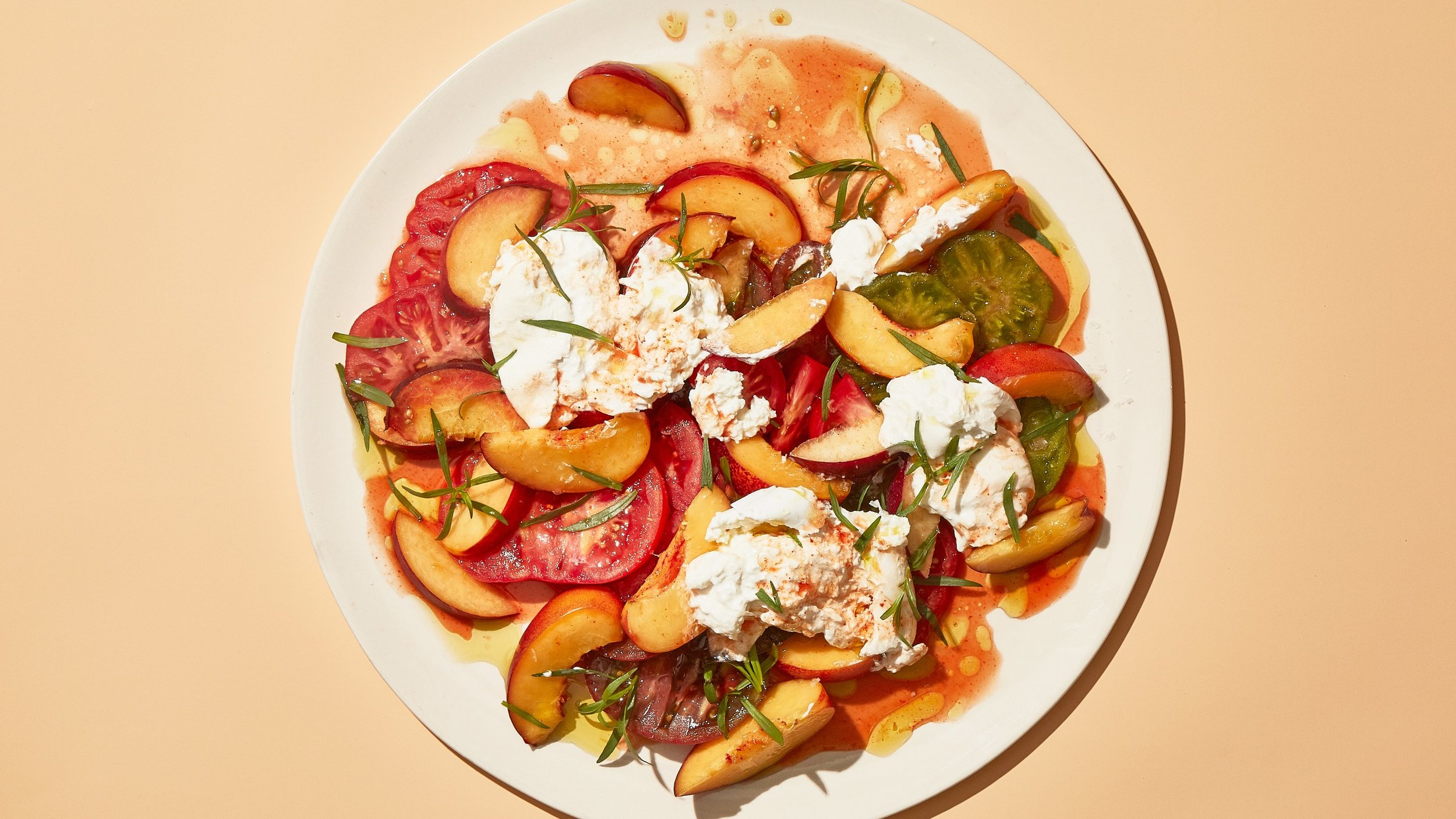 peaches-and-tomatoes-with-burrata-and-hot-sauce.jpg