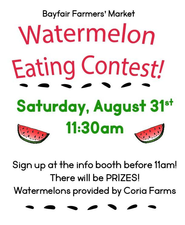 Watermelon Contest Flyer.jpg