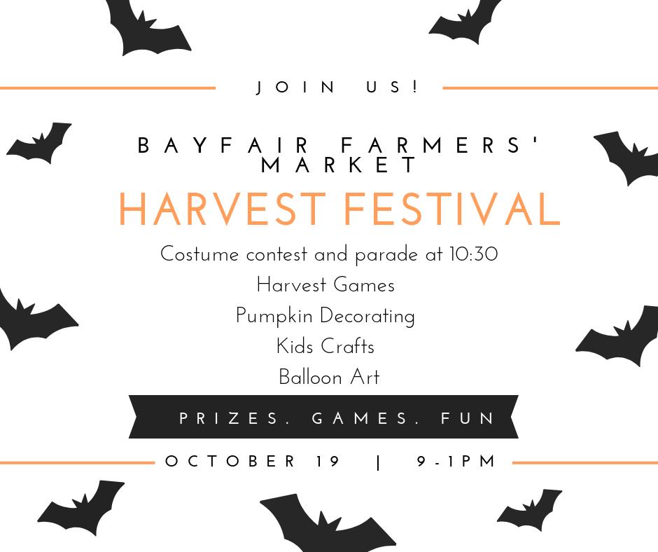 Bayfair Farmers' market (1).png