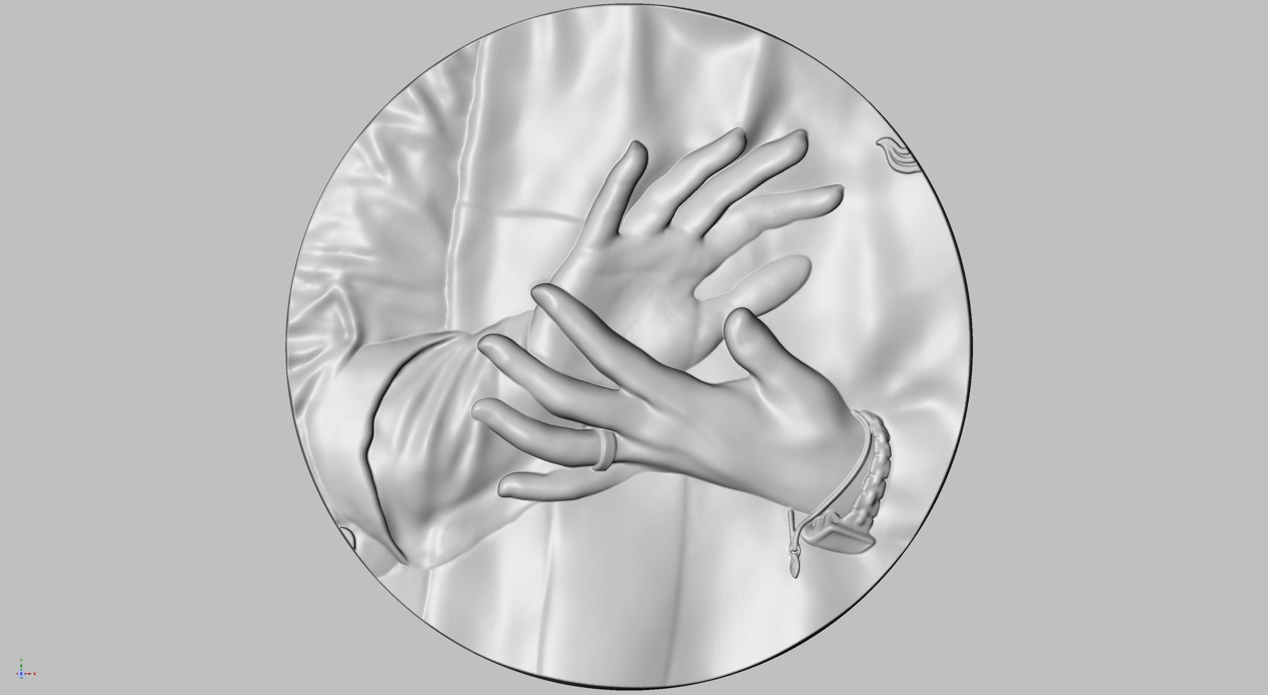 02-hands_01.jpg