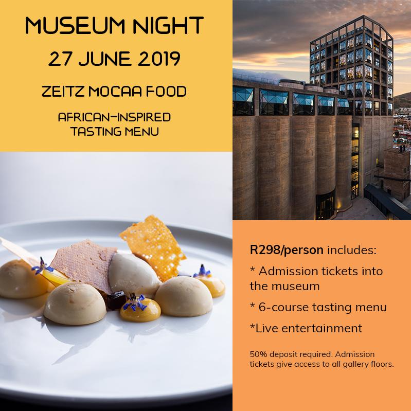 Museum night_FOOD Tasting_Invite_ZeitzMOCAA.png
