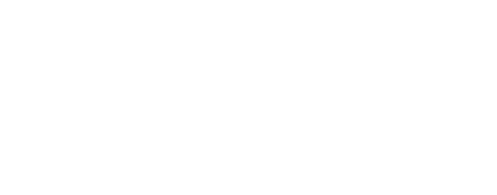 MuseumNight_ThursdayProjects.png