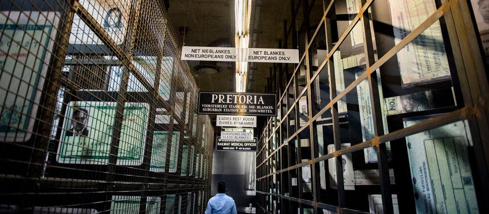 Apartheid_Museum_02.jpg