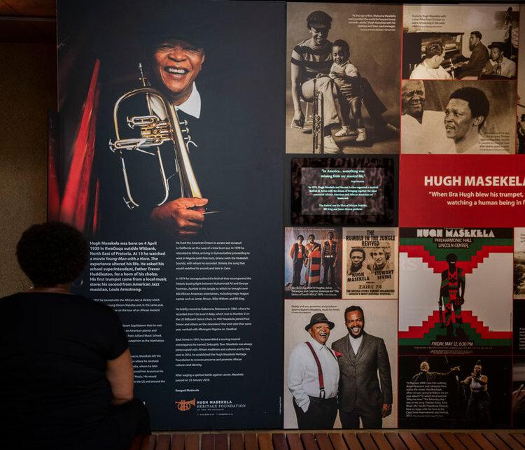 Apartheid_Museum_03.jpg