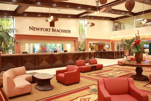 newport bs lobby.jpg