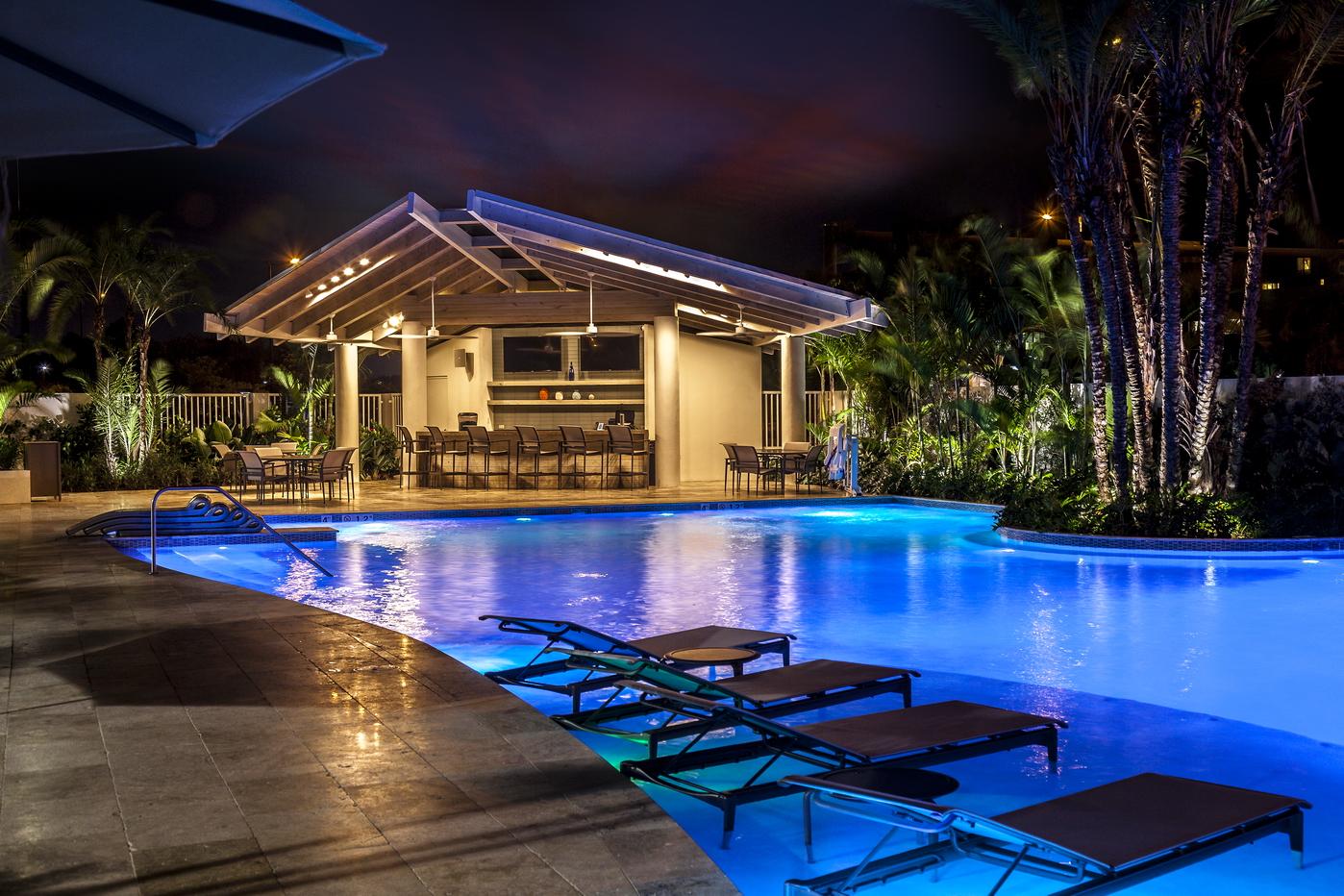 Night View Pool Bar & Grill.jpg