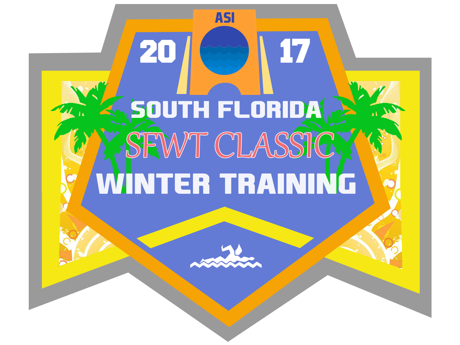 South Florida Winter  Training Classic 2017