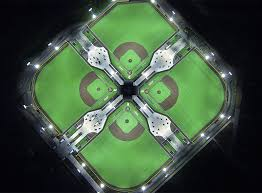Baseball diamonds.jpg