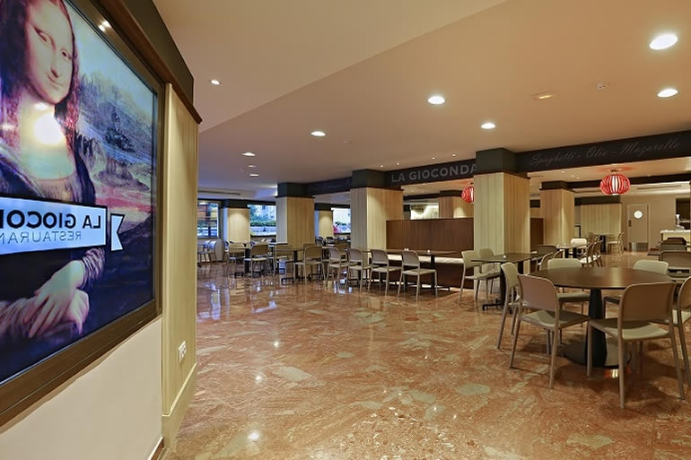 griego-mar-restaurant-01-malaga-spain.jpg