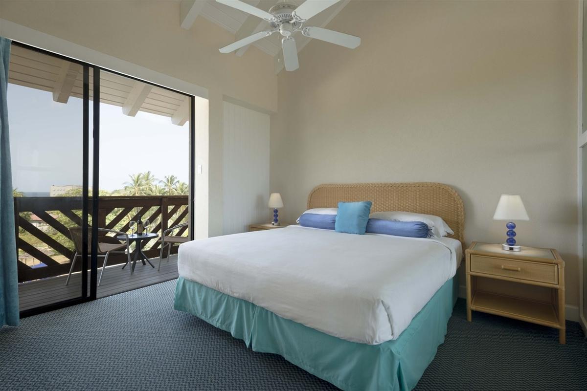 Southwinds-_2-bedroom.jpg