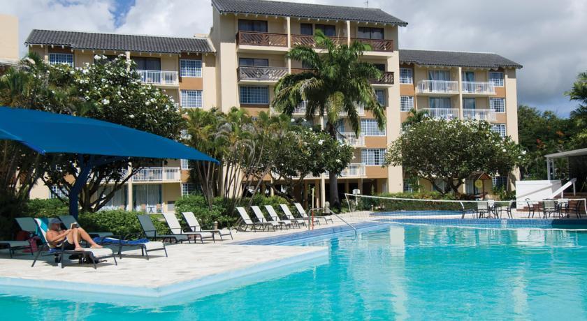 Divi Barbados2.jpg