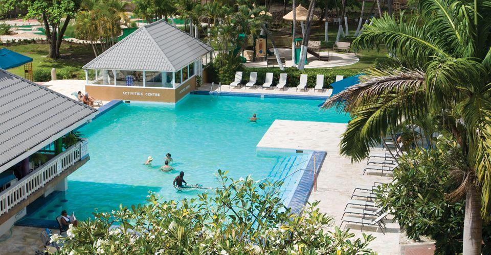 Divi Barbados.jpg