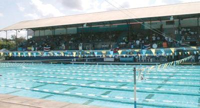 Barbados-Aquatic-Centre.jpg