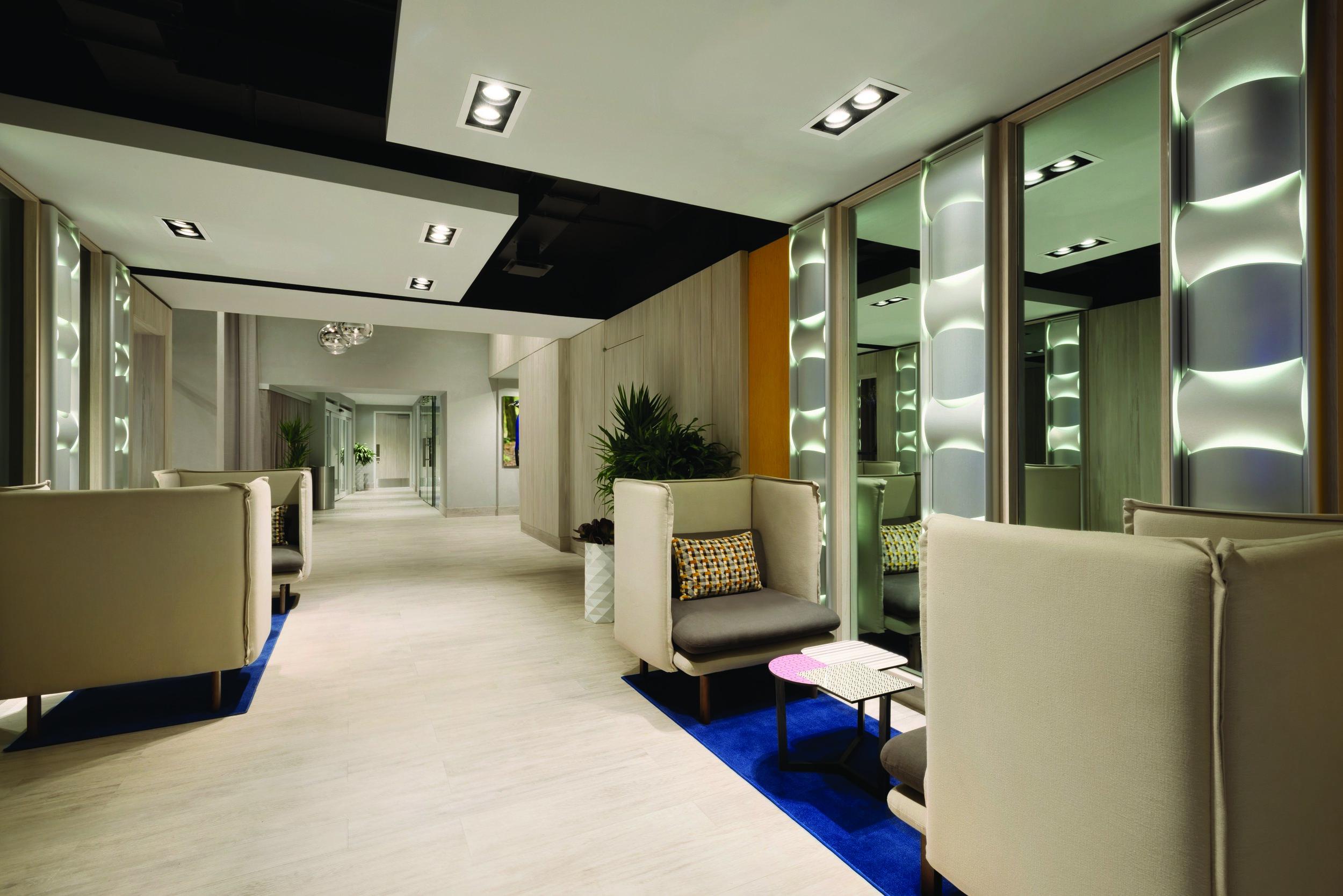 Lobby Two.jpg