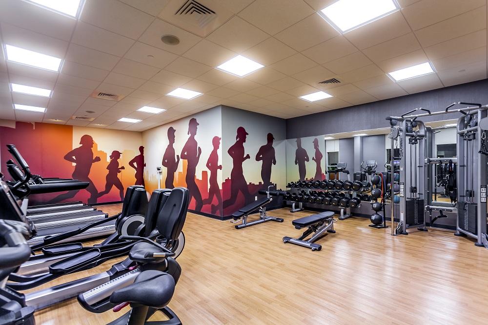 Fitness Center 1.jpg