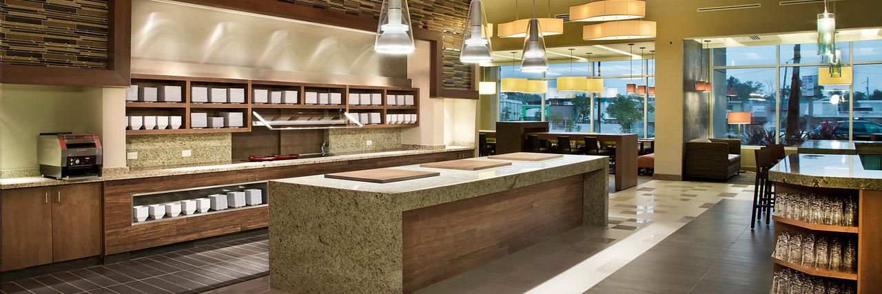 Hyatt-Place-Manati-P008-Guest-Kitchen-1280x427.jpg