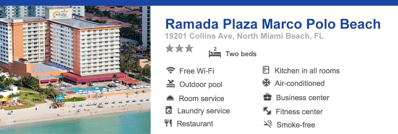 HotelCardsMarco.jpg