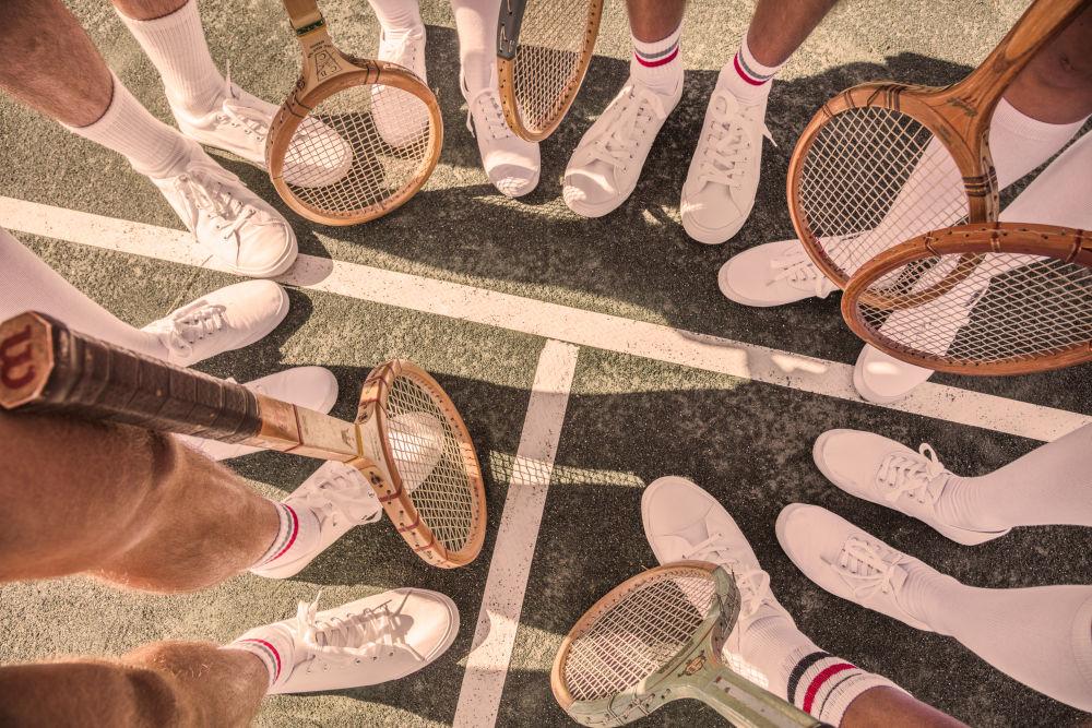 The_Tennis_Team__Coral_Beach_Club_(1).jpg