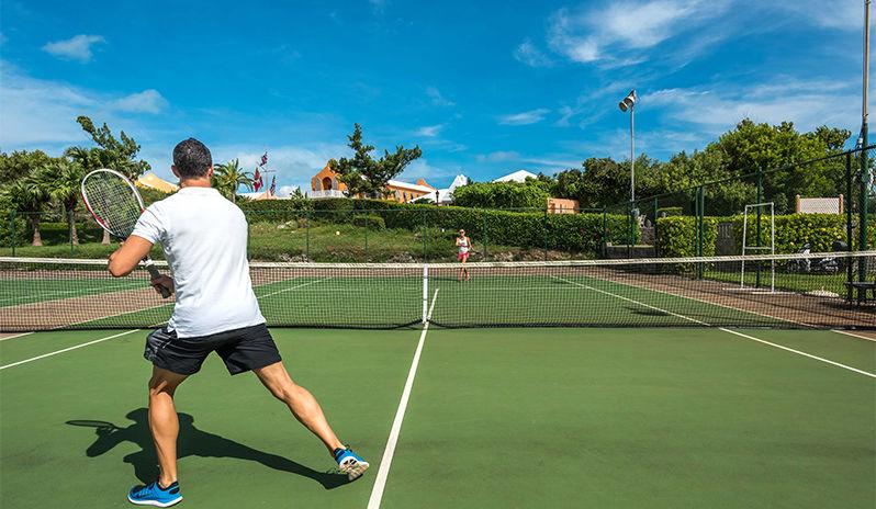 Tennis_Game.jpg