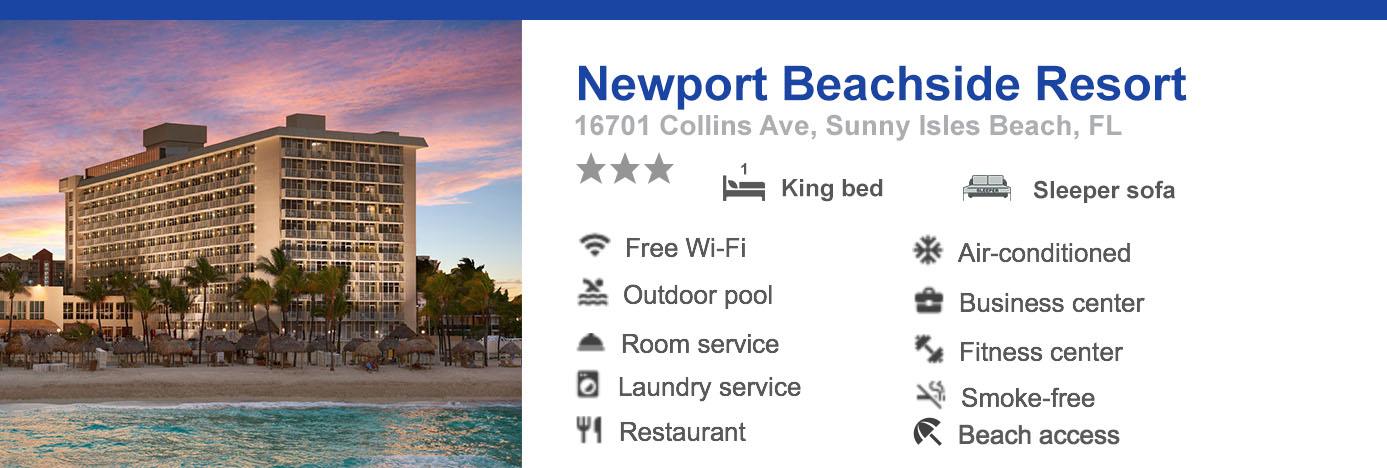 NewportCard.jpg