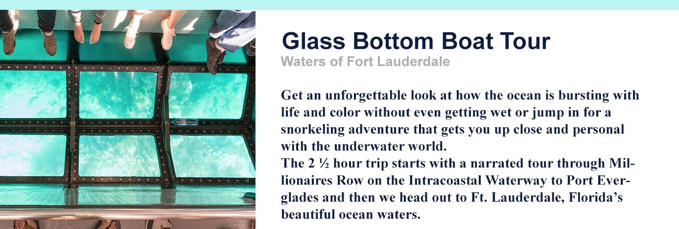 glassbottom.jpg
