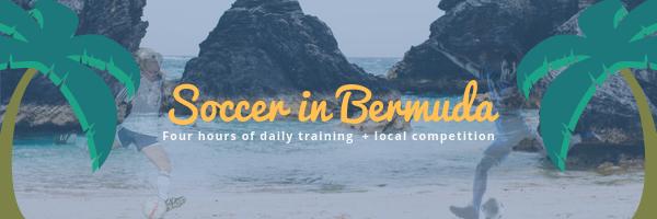 Soccer in Bermuda.png