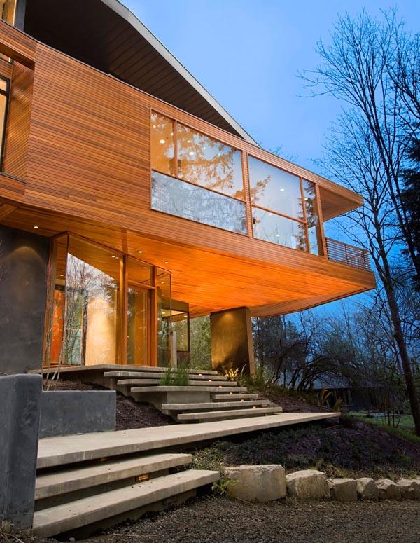 architect Jeff Kovel Skylab Architecture