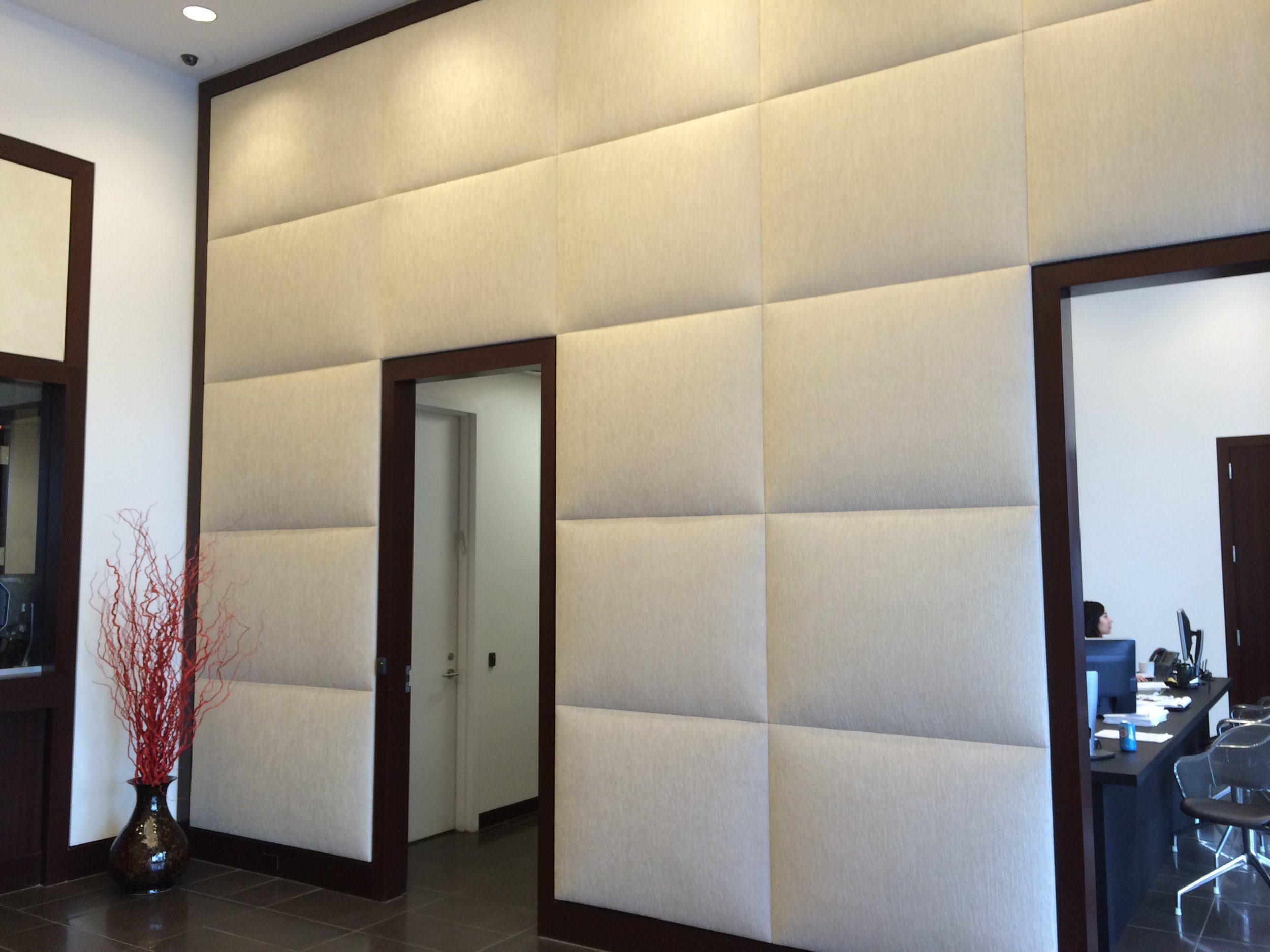 padded walls.JPG