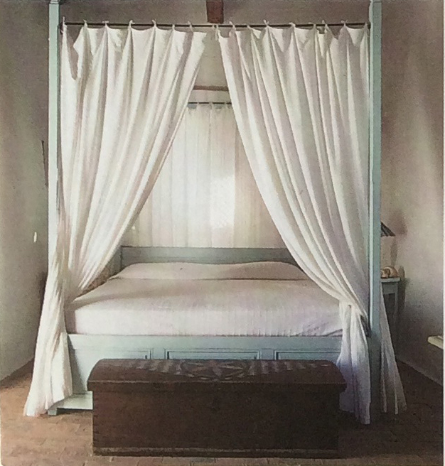 Greece 3rd bed.jpg