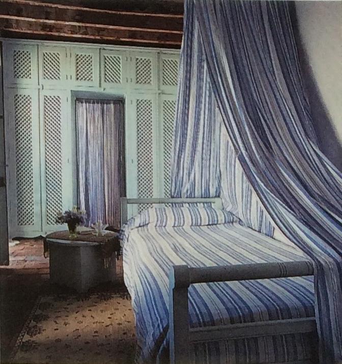 Greece 2nd bed.jpg